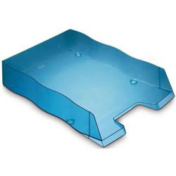 Briefablage styrofile C4  lagoon