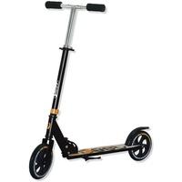 Best Sporting Big Wheel 200 schwarz