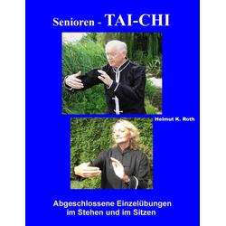 Senioren - Tai-Chi