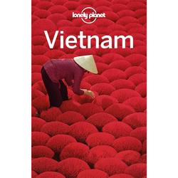Reiseführer Südostasien - LP DT. VIETNAM - Vietnam