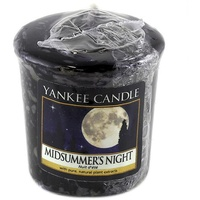 Yankee Candle Midsummer´s Night, 49 g