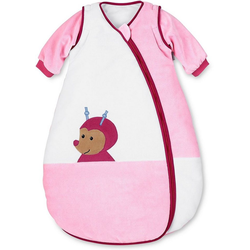 Sterntaler® Babyschlafsack Katharina (1 tlg) 70