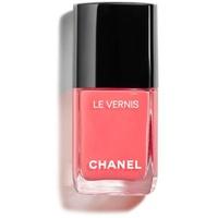 Chanel Le Vernis 562 Coralium 13 ml