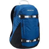 BURTON Day Hiker 25 l