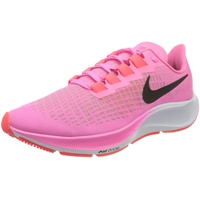 Nike Air Zoom Pegasus 37 W pink glow/platinum violet/white/black 38,5