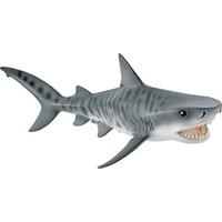 Schleich Wild Life - Tigerhai (14765)
