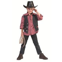 Funny Fashion Hemd Denim Ranger