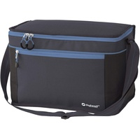 Outwell Petrel L Thermotasche 20 l Navy