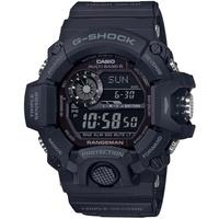 Casio G-Shock GW-9400-1BER