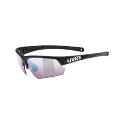 Uvex Sportbrille sportstyle 224 CV