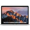 "Apple MacBook Pro Retina (2016) 15,4"" i7 2,7GHz 16GB RAM 512GB SSD Silber"