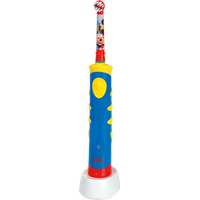 Oral B Stages Power Advanced Kids Mickey Maus