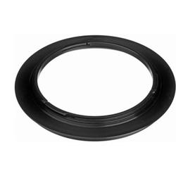 LEE FILTERS Adapterring für Hasselblad 50mm Objektiv 100mm System