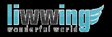 liwwing.com