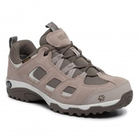 Jack Wolfskin Vojo Hike 2 Texapore Low W