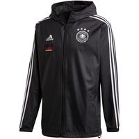 adidas DFB Windbreaker Black, L