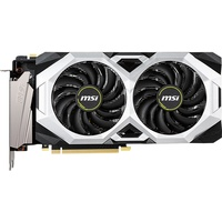 MSI GeForce RTX 2070 SUPER Ventus OC 8GB GDDR6 1605MHz (V372-249R)