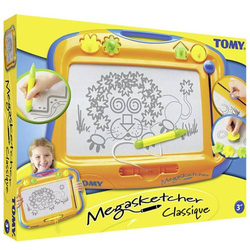 Tomy Megasketcher Classic T6555