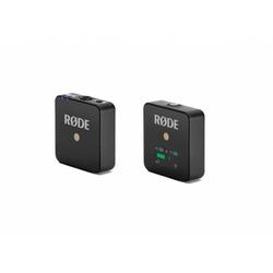 Rode Wireless GO Funksystem