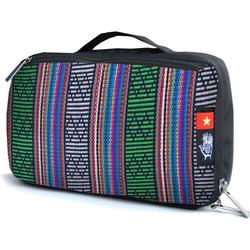 Ethnotek Coyopa Zip Kit - Vietnam 10