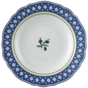 Hutschenreuther Maria Theresia Suppenteller 21cm/FA Medley - Vicenza
