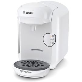 Bosch Tassimo Vivy 2 TAS1404 Snow White