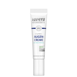 Neutral Augencreme 15 ml