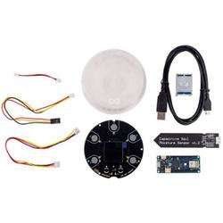 Arduino Education Education Set AKX00027 Explore Iot Kit