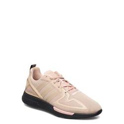 adidas Originals Zx 2k Flux Niedrige Sneaker ADIDAS ORIGINALS  43 1/3,42,42 2/3,44 2/3,45 1/3,44,41 1/3,46,40,40 2/3,39 1/3,47 1/3