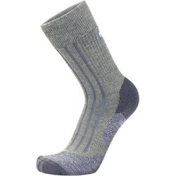 Meindl Socken Jagdsocke kurz 42