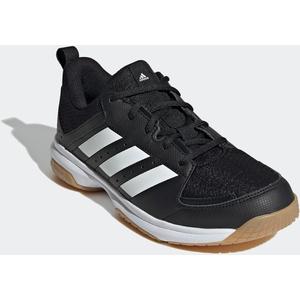 adidas Performance Handballschuh Ligra 7 W schwarz Schuhe Unisex