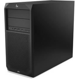 HP Z2 G4 Workstation 6TX01EA