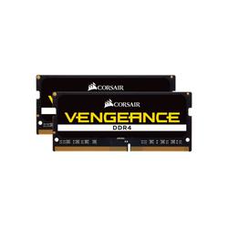 Corsair SO-DIMM 64 GB DDR4-2933 Kit Arbeitsspeicher