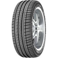 Michelin Pilot Sport 3 235/40 ZR18 95Y
