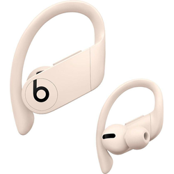 Beats by Dr. Dre Powerbeats Pro Wireless In-Ear-Kopfhörer (Bluetooth) weiß
