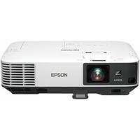 Epson EB-2055 3LCD