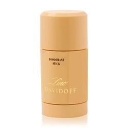 Davidoff Zino dezodorant w sztyfcie  75 g