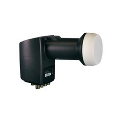 Inverto Inverto Pro Quad Terrestrial - LNB Universal-Quad-LNB