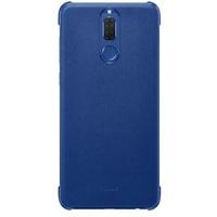 Huawei Mate 10 Lite Back Case
