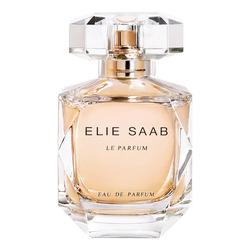 ELIE SAAB - Le Parfum Eau de Parfum - Vaporisateur 90 ml