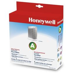 Honeywell HRF-AP1E Vorfilter für HPA100WE
