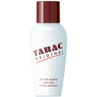 Mäurer & Wirtz Tabac Original Lotion 300 ml