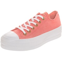 Converse Chuck Taylor All Star Lift pink/ white, 40