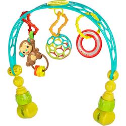 Kids II Kinderwagen-Spielbogen Oball Flex 'n Go Spielbogen