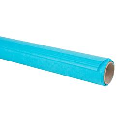 URSUS Seidenpapier, 6 Stück blau