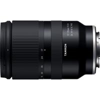 Tamron 17-70 mm F2,8 Di III-A VC RXD Sony E
