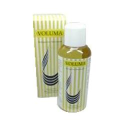 VOLUMA Haarwasser