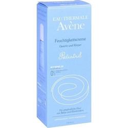 AVENE Baby Pediatril Feuchtigkeitscreme DEFI 50 ml