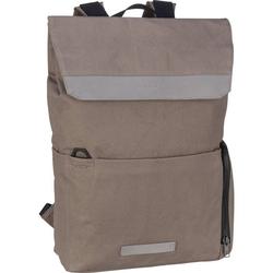 Timbuk2 Rucksack Foundry Pack