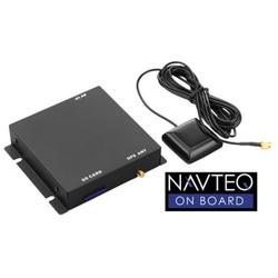 NAVIBOX-2
